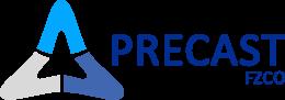Precast Group